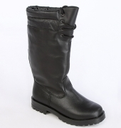 Winter work boot 4264
