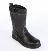 Safety boots 4275