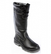 Winter work boot 4264 E