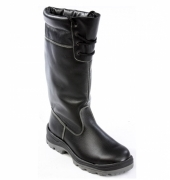 Safety boots 4264 T