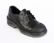 Safety shoe 4305