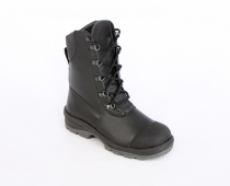 Safety boot 4504