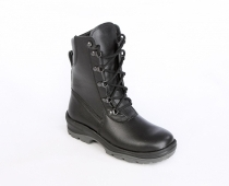 Winter work boot 4500A