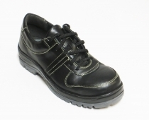 Safety Shoes 118