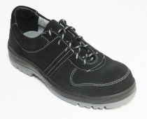 Safety Shoes 103