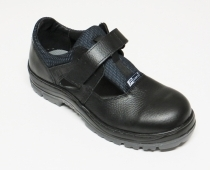 Safety shoes 4253